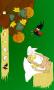 Find The Hidden Barn Animals games