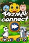 Animal Connect games