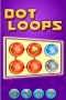 Dot Loops games