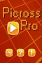 Picross Pro games