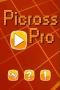 Picross Pro games