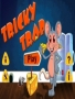 Tricky Trap games