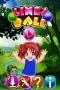 Line Ball Free Mobile Games