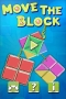 Move The Block games