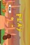 Cover Orange Defender games