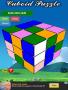 Cuboid Puzzle games