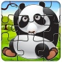 Baby Cartoon Jigsaw Puzzle Free Mobile Games