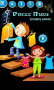 Dress Rush Brain Game games