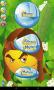 Emoji Games 4 Kids Free games