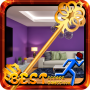 Escape Phenomenal House Free Mobile Games