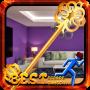 Escape Phenomenal House games