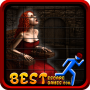 BEG Redeem Torture Chamber Free Mobile Games
