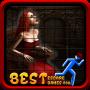 BEG Redeem Torture Chamber games