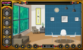 Knf Stylish Room Escape games