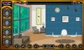 Knf Stylish Room Escape games