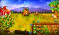 Free New Escape Games-015 games