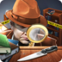Crime Suspects - Tough Investigation Cases games