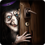 The Dark Fence - Halloween Party Escape games