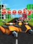 Scooty Race Free Mobile Games