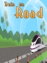 Train On Road Free Mobile Games