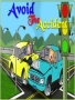 Avoid The Accident games