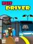 Bus Driver Free Mobile Games