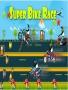 Super Bike Race games