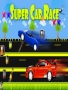 Super Car Race games