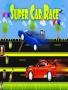 Super Car Race games