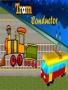 Tram Conductor games