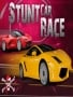 Stunt Car Race Free Mobile Games