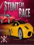 Stunt Car Race games