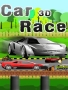3D Car Race games