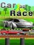 3D Car Race games