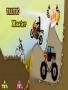 Traffic Master games