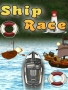 Ship Race Free Mobile Games