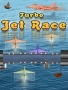 Turbo Jet Race Free Mobile Games