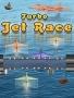 Turbo Jet Race games