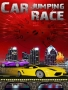 Car Jumping Race games