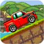 Speedy Cars: Zombie Smasher games
