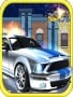 Face The Racers: Street Racing Free Mobile Games