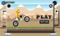 Moto Bike Rider:Extreme Racing games