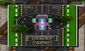 Highway Truck Rally: 4x4 Race games