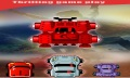 Car Race:Free Best Racing Game Free Mobile Games