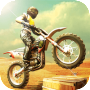 Bike Racing 3D games
