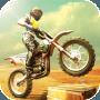 Bike Racing 3D games