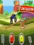 Monster Truck Hill Stunt 3D Free Mobile Games