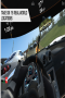 Real Racing 3 Free Download Android Game Free Mobile Games