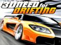 Need For Drifting games