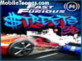 FAST AND FURIOUS STREETS games